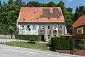 2016 Srebrna Góra, ul. Letnia 30 1.jpg