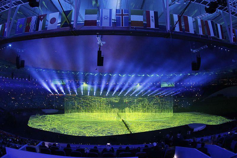 File:2016 Summer Olympics opening ceremony 1035301-05082016- v9a2048 04.08.16.jpg