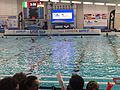 2016 Water Polo Olympic Qialification tournament ITA-GER 7.jpeg