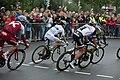 2017-07-02 Tour de France, Etappe 2, Neuss (49) (freddy2001).jpg