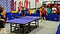 2017-07-08 Tangshan Sports Fitness Leisure Industry Expo anagoria 13.jpg