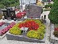 2017-09-10 Friedhof St. Georgen an der Leys (274).jpg