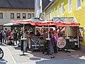 2017-09-23 (130) Dirndlkirtag in Frankenfels on Saturday.jpg