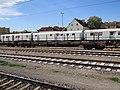 2017-10-12 (245) Bahnhof Wr. Neustadt.jpg