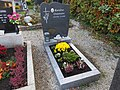 2017-10-18 (382) Friedhof Plankenstein.jpg