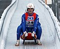 2017-12-01 Luge Nationscup Doubles Altenberg by Sandro Halank–027.jpg