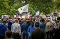 2017.05.03 -LicenseToDiscriminate Protest, Washington, DC USA 4452 (33626336553).jpg
