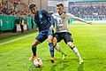 2017083202247 2017-03-24 Fussball U21 Deutschland vs England - Sven - 1D X II - 0117 - AK8I2930 mod.jpg