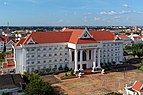 20171118 Government's Office, Vientiane Laos 3216 DxO.jpg