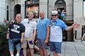2017 Capital Pride (Washington, D.C.) Capital Pride IMG 0075 (35185799041).jpg