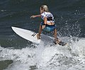 2017 ECSC East Coast Surfing Championships Virginia Beach (37205007765).jpg