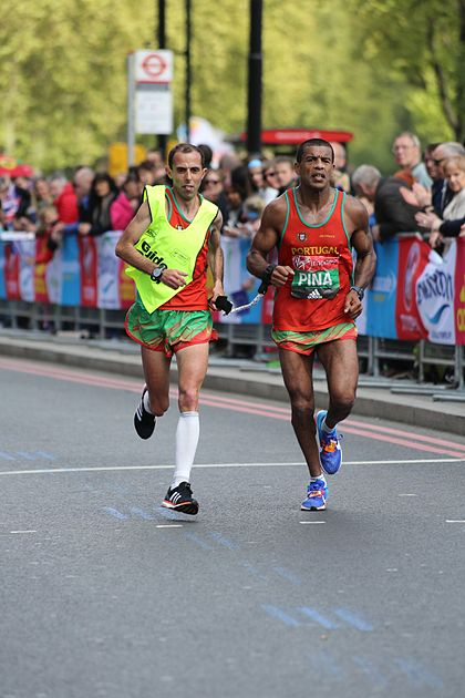 2017 London Marathon - Jorge Pina.jpg