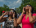 2017 Solar Eclipse Viewing at NASA (37396683431).jpg