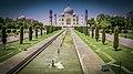 2017 Taj Mahal.jpg