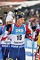 2018-01-06 IBU Biathlon World Cup Oberhof 2018 - Pursuit Men 28.jpg