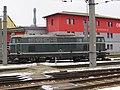 2018-02-22 (407) ÖBB 2143 040-0 at Bahnhof Krems an der Donau, Austria.jpg