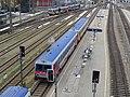 2018-02-22 (438) ÖBB 5047 048 and others at Bahnhof Krems an der Donau, Austria.jpg