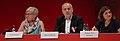 2018-06-09 Bundesparteitag Die Linke 2018 in Leipzig by Sandro Halank–149.jpg
