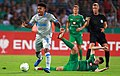 2018-08-17 1. FC Schweinfurt 05 vs. FC Schalke 04 (DFB-Pokal) by Sandro Halank–294.jpg