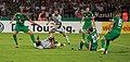 2018-08-17 1. FC Schweinfurt 05 vs. FC Schalke 04 (DFB-Pokal) by Sandro Halank–345.jpg