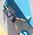 2018-10-09 Sport climbing Girls' combined at 2018 Summer Youth Olympics (Martin Rulsch) 080.jpg