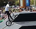 2018-10-10 Mixed BMX freestyle park – Boys' Qualification at 2018 Summer Youth Olympics (Martin Rulsch) 31.jpg