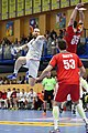 20180105 Men's handball Austria - Czechia Pavel Horák 850 9028.jpg