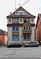 20180603 Stuttgart-Feuerbach, Wiener Straße 93.jpg