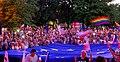 20180703 Demonstracja w obronie niezaleznych sadow w Krakowie 2117 5544 DxO.jpg