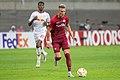 20180920 Fussball, UEFA Europa League, RB Leipzig - FC Salzburg by Stepro StP 8037.jpg