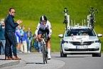 20180925 UCI Road World Championships Innsbruck Women Elite ITT Lisa Brennauer 850 8860.jpg