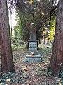 20181101 Deaconesses grave Bielitz.jpg
