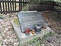 2018 Šenov velký hřbitov 5.jpg