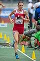 2018 DM Leichtathletik - 3000 Meter Hindernislauf Frauen - Antje Moeldner-Schmidt - by 2eight - DSC9167.jpg