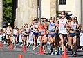 2018 European Athletics Championships Day 7 (01).jpg
