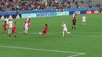 File:2018 FIFA U-17 Women's World Cup - New Zealand vs Canada - 26.webm