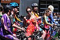 2018 Fremont Solstice Parade - cyclists 063.jpg