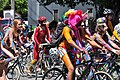 2018 Fremont Solstice Parade - cyclists 110 (41543176090).jpg
