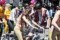 2018 Fremont Solstice Parade - cyclists 133.jpg