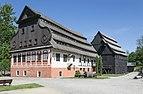 2018 Muzeum Papiernictwa w Dusznikach-Zdroju 2.jpg