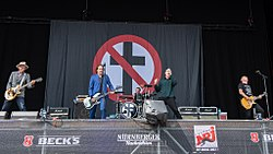 2018 RiP - Bad Religion - by 2eight - 8SC7146.jpg
