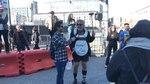 File:2018 San Francisco Women's March video (142218).webm