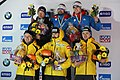 2019-01-04 Men's at the 2018-19 Skeleton World Cup Altenberg by Sandro Halank–297.jpg