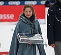 2019-01-12 Victory Ceremonies at the at FIS Cross-Country World Cup Dresden by Sandro Halank–030.jpg