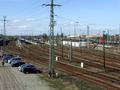 2019-03-17 Umbau Bahnhof Cottbus (track area).png