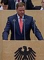 2019-04-12 Sitzung des Bundesrates by Olaf Kosinsky-0136.jpg