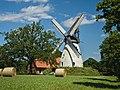 2019-06-09 Windmühle Heimsen (Petershagen) 02.jpg