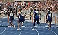 2019-09-01 ISTAF 2019 110 m hurdles (Martin Rulsch) 13.jpg