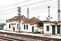 20190117 Huangdu Railway Station 3.jpg