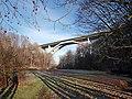 20190119315DR Seidewitztalbrücke der BAB A17 bei Pirna.jpg